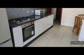 1 bedroom in Ingledew Crescent, Leeds, LS8 (#1159141)