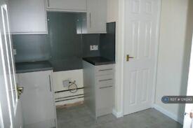 1 bedroom flat in Spilsby, Spilsby, PE23 (1 bed) (#1216243)