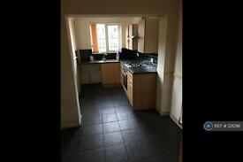 3 bedroom house in Hasfield Road, Liverpool, L11 (3 bed)