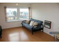 2 bedroom flat in Grafton Place, Glasgow, G1 (2 bed) (#846559)