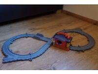 Thomas take and play £6 each