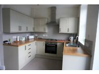 3 Bedroom House for Rent Penarth £1,250 PCM