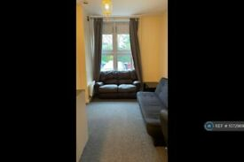 1 bedroom flat in Bulmershe Road, Reading, RG1 (1 bed) (#1072989)