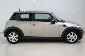 2009 MINI COOPER 1.6, FULL SERVICE HISTORY, FULL 12 MONTHS MOT, HPI CLEAR, EXCELLENT CONDITION