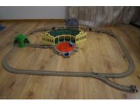Thomas Trackmaster Bundle