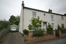 2 bedroom house in Cheapside, Waltham, Grimsby, NE Lincolnshire, DN37