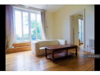 1 bedroom flat in Oval Mansions, London, SE11 (1 bed)