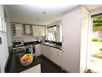 3 bedroom house in East End Road, East Finchley, N2