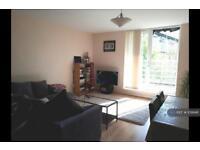 1 bedroom flat in Bramall Lane, Sheffield, S2 (1 bed)