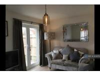3 bedroom house in Dunlin Drive, Norfolk, NR4 (3 bed)