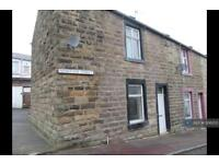 2 bedroom house in Penistone Street, Burnley, BB12 (2 bed)