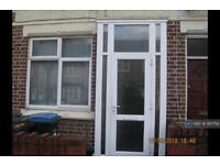 1 bedroom in St. Georges Road, Coventry, CV1