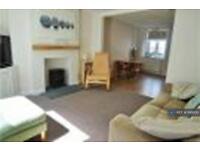 3 bedroom house in Upper Brook Street, Ulverston, LA12 (3 bed)