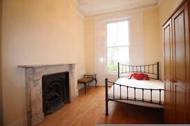 !!! PRICE REDUCED FOR AMAZING ROOM IN EARLS COURT IN WALKING DISTANCE TO PUBLIC TRANSPORT !!!