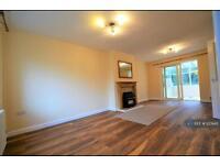 3 bedroom house in Kingsbridge Road, Birmingham, B32 (3 bed)