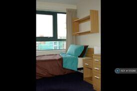1 bedroom in Islington, London, N7 (#551268)