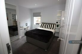 1 bedroom in Hythe Road, Swindon, SN1 (#1079480)