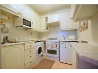 2 Large double bedroom flat in East Ham