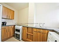 3 bedroom flat in Loughborough Street, Vauxhall