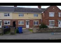 3 bedroom house in Barnsley Road, Moorends, Doncaster, DN8 (3 bed)