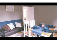 1 bedroom in Victoria Road, Wolverhampton, WV11