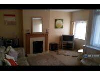 3 bedroom flat in Westthorpe Grove Hockley Birmingham, Birmingham, B19 (3 bed)