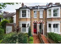 Exceptional House Share in Central Wimbledon