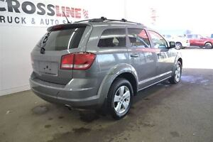 2013 Dodge Journey CVP/SE Plus Edmonton Edmonton Area image 16