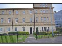 1 bedroom flat in Tuke Grove, Wakefield, WF1 (1 bed)