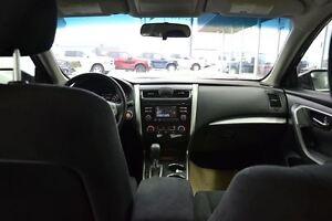 2015 Nissan Altima 2.5 Edmonton Edmonton Area image 10