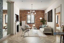 1 bedroom flat in Breezers Court, London, E1W (1 bed) (#1201926)
