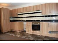 2 bedroom flat in Boothtown Road, Halifax, HX3 (2 bed)