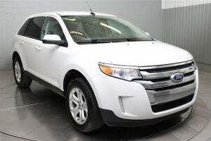 2014 Ford Edge SEL AWD MAGS CAMERA DE RECUL