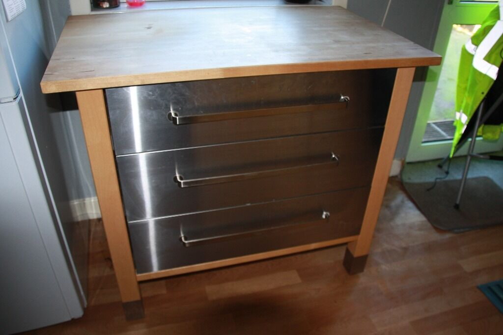 Ikea varde kitchen drawer purchase sale and exchange ads for Kitchen drawer units for sale