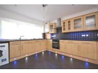 4 bedroom house in Frith Lane, Mill Hill, NW7