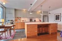 Maison - Villeray/Saint-Michel/Parc-Extension - 22030744