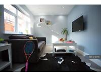 6 bedroom house in Upperton Road, Leicester, LE3 (6 bed)