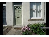 2 bedroom house in Myrtle Cottages, Liversedge, WF15 (2 bed)