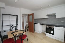 Square Quarters are proud to present this delightful recently refurbished two bed flat to rent.