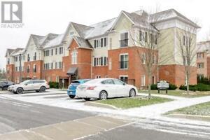 300 SPILLSBURY DRIVE #104 Peterborough, Ontario