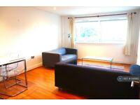3 bedroom flat in London, London, SE5 (3 bed) (#1141880)