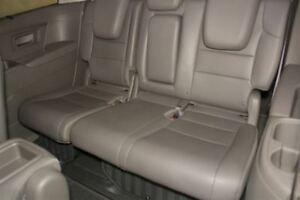 2013 Honda Odyssey Touring|8Pass|Auto|Loaded| Must See!! Regina Regina Area image 14