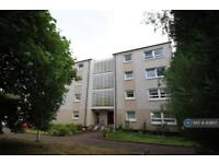 1 bedroom flat in Cairnhill Drive, Glasgow , G52 (1 bed)