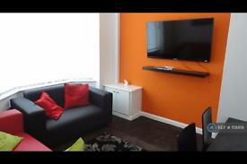 1 bedroom in Caxton Street, Middlesbrough, TS5