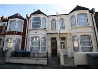 DOUBLE BEDSIT, FORTUNEGATE ROAD, HARLESDEN, NW10