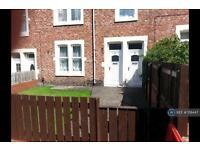 2 bedroom flat in Axwell Terrace, Gateshead, NE16 (2 bed)
