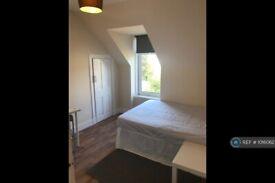 5 bedroom flat in Piries Lane, Aberdeen, AB24 (5 bed) (#1084308)
