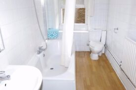 NOTTING HILL - Modern double room available now