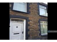 2 bedroom house in Charles Street, Neath , SA11 (2 bed)