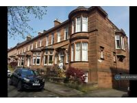 2 bedroom flat in Students Welcome Kingsborough Gardens, Glasgow, G12 (2 bed) (#1047880)